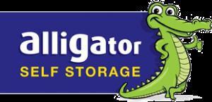 Alligator Storage