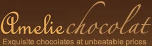 Amelie Chocolat