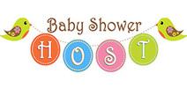 Baby Shower Host