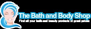 Bath and Body Shop