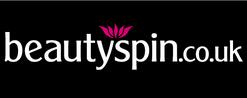 BeautySpin.co.uk