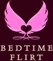 Bedtime Flirt