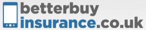 Better Buy Insurance