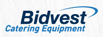 Bidvest Catering Equipment