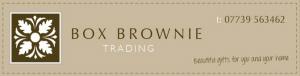 Box Brownie Trading