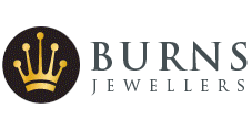 Burns Jewellers