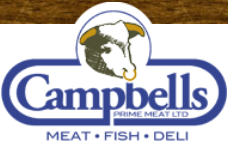 Campbells Prime Meat