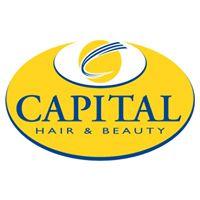 Capital Hair and Beauty