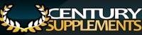 Century Supplements