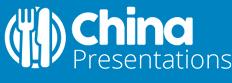 China Presentations