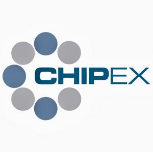 Chipex