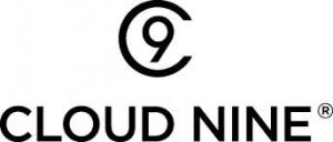 Cloud Nine Hair