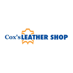 Cox\'s Leather Shop