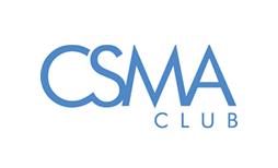 CSMA Club