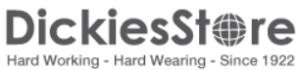 DickiesStore