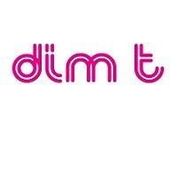 Dim T