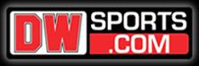 DW Sports
