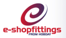 E-shopfittings