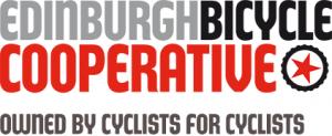 Edinburgh Bicycle Co-op
