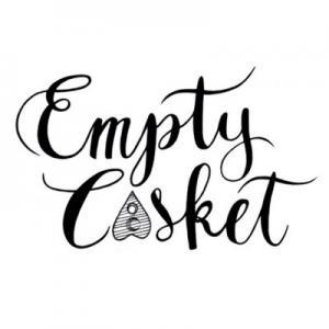 Empty Casket