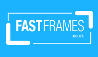 FastFrames.co.uk