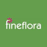Fineflora