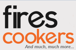 Fires Cookers