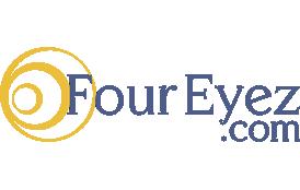 Four Eyez