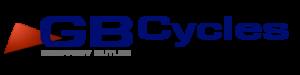 Geoffrey Butler Cycles
