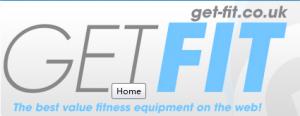 Get-Fit.co.uk