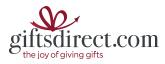 GiftsDirect Ireland