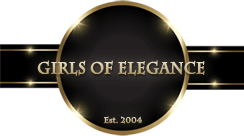 Girls Of Elegance