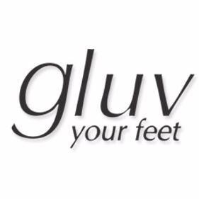 Gluv Footwear