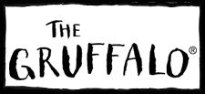 Gruffalo Shop