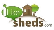 I Like Sheds