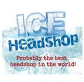 ICE Head Shop