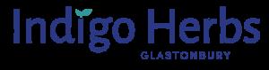 Indigo Herbs of Glastonbury
