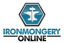 Ironmongery Online