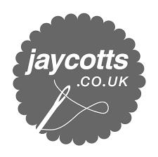 Jaycotts