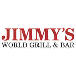 Jimmy's World Grill