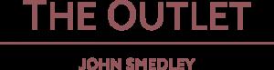 John Smedley Outlet