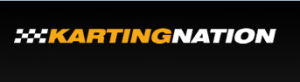 Karting Nation