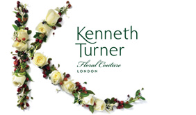 Kenneth Turner