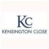 Kensington London Hotel