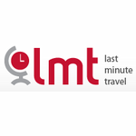 LastMinuteTravel.com