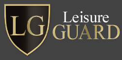 Leisure Guard Travel Insurance