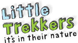 Little Trekkers