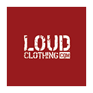 Loud Clothing