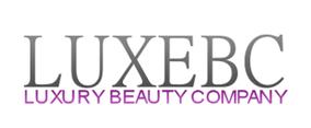 Luxebc