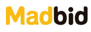 MadBid Ireland